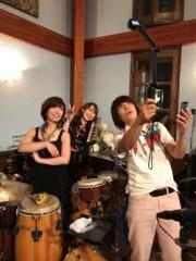 keiko(Vanilla Mood) 公式ブログ/雷の夜☆ 画像3
