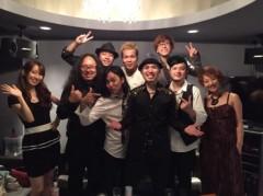 keiko(Vanilla Mood) ��֥?/Daisuke&the fal-comb. band! ����1