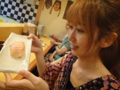 keiko(Vanilla Mood) 公式ブログ/しーーすーー 画像1