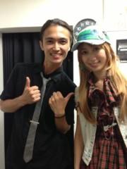 keiko(Vanilla Mood) 公式ブログ/Solo Liveありがとうございましたっ! 画像2
