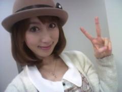 keiko(Vanilla Mood) 公式ブログ/銀座dinner 画像1