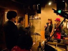 keiko(Vanilla Mood) 公式ブログ/四日目♪ 画像1