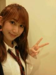 keiko(Vanilla Mood) 公式ブログ/舞台初日♪ 画像1