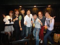 keiko(Vanilla Mood) 公式ブログ/東儀さんLive Report〜♪♪♪ 画像3