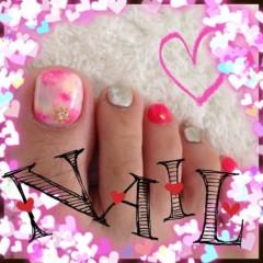keiko(Vanilla Mood) 公式ブログ/女子力up! 画像1