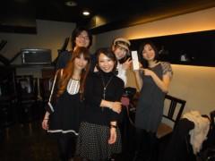 keiko(Vanilla Mood) 公式ブログ/集合写真〜☆ 画像2