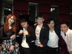 keiko(Vanilla Mood) 公式ブログ/まきこ♪ 画像2
