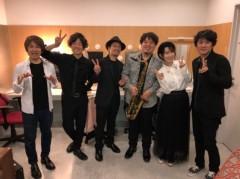 keiko(Vanilla Mood) 公式ブログ/大阪日帰りでした♪ 画像3
