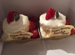 keiko(Vanilla Mood) ��֥?/��ߤ������ȤΥС����ǡ��饤�֡� ����2
