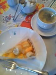 keiko(Vanilla Mood) 公式ブログ/おはようございます!! 画像2