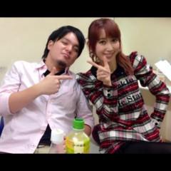 keiko(Vanilla Mood) 公式ブログ/昨日は 画像1