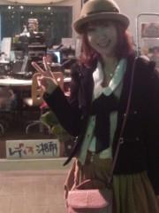 keiko(Vanilla Mood) 公式ブログ/街ラジflow 画像1