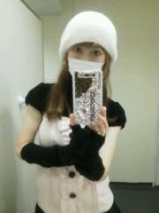 keiko(Vanilla Mood) 公式ブログ/あーむうぉーまー 画像1