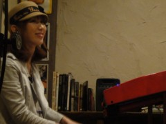 keiko(Vanilla Mood) 公式ブログ/チャリティーイベント♪ 画像1