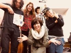 keiko(Vanilla Mood) 公式ブログ/アニマル王国のリハーサルでした! 画像1
