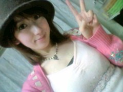 keiko(Vanilla Mood) 公式ブログ/寒いねぇ 画像1