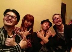 keiko(Vanilla Mood) 公式ブログ/happy birthday marie 画像2