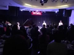 keiko(Vanilla Mood) 公式ブログ/じゃず撫子大阪編♪ 画像2