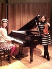 keiko(Vanilla Mood) 公式ブログ/Roland V-Piano☆ 画像3