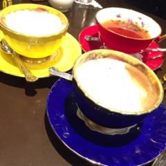 keiko(Vanilla Mood) 公式ブログ/ベレー帽ズ! 画像2