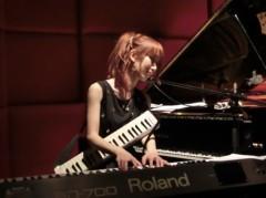 keiko(Vanilla Mood) 公式ブログ/Beatles Night☆ 画像2