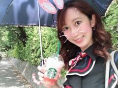 keiko(Vanilla Mood) 公式ブログ/Live Recording! 画像1