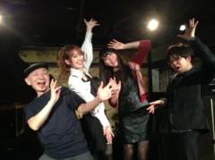 keiko(Vanilla Mood) 公式ブログ/Oh! Violin!! 画像1