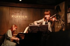 keiko(Vanilla Mood) プライベート画像/Live photos (no title)