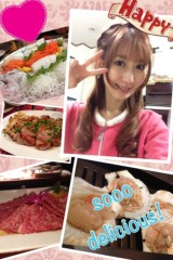 keiko(Vanilla Mood) 公式ブログ/ライブあごー! 画像1