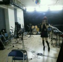 keiko(Vanilla Mood) 公式ブログ/新番組♪ 画像2