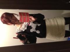 keiko(Vanilla Mood) 公式ブログ/プードル 画像1