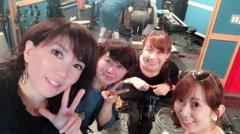 keiko(Vanilla Mood) 公式ブログ/じゃず撫子リハ! 画像1