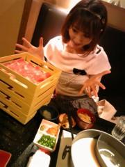 keiko(Vanilla Mood) 公式ブログ/に・く・の日 画像1