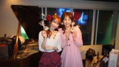 keiko(Vanilla Mood) 公式ブログ/happy valentine! 画像1