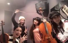 keiko(Vanilla Mood) 公式ブログ/今日もバニラムード♪ 画像2