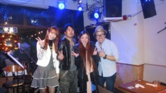 keiko(Vanilla Mood) 公式ブログ/DUK'S♪ 画像3