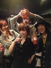 keiko(Vanilla Mood) 公式ブログ/大阪〜! 画像1