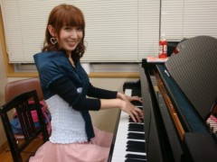 keiko(Vanilla Mood) 公式ブログ/☆練習日和☆ 画像1