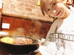 keiko(Vanilla Mood) 公式ブログ/肉食系女子。 画像1