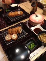 keiko(Vanilla Mood) 公式ブログ/公式ニコニコ生放送☆ 画像2