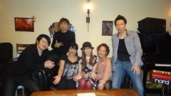 keiko(Vanilla Mood) プライベート画像/U-4 photos DSC09081