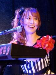 keiko(Vanilla Mood) 公式ブログ/フレグランス☆ 画像2