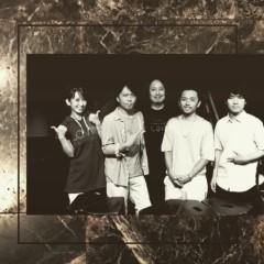 keiko(Vanilla Mood) 公式ブログ/竹本さんライブでした! 画像1