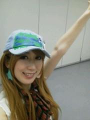 keiko(Vanilla Mood) 公式ブログ/ひたちなかLiveー! 画像1