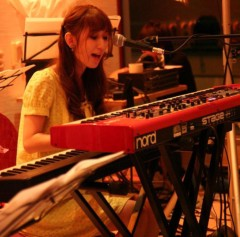 keiko(Vanilla Mood) 公式ブログ/おは〜! 画像1
