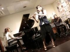 keiko(Vanilla Mood) 公式ブログ/Yumikoちゃん休止前ライブ♪ 画像2
