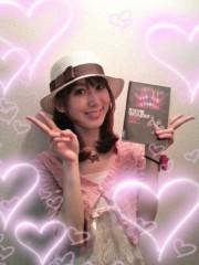 keiko(Vanilla Mood) 公式ブログ/悲しい現実。。。 画像1