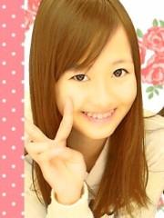 宇佐美瑠乃(usa☆usa少女倶楽部) 公式ブログ/キイテー 画像2