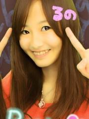 宇佐美瑠乃(usa☆usa少女倶楽部) 公式ブログ/31 画像3