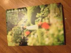 笹川亜矢奈 公式ブログ/黄金時代(仮)とBEMYBABY 画像2